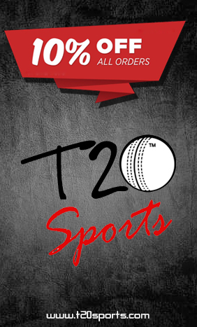 T20 Golden Colletions
