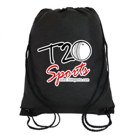 Bag pack 002