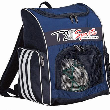 Bag pack 003