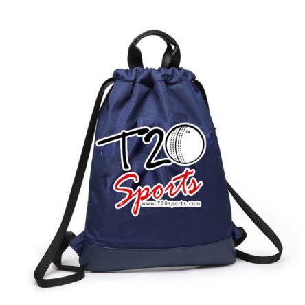 T20 travel bag pack